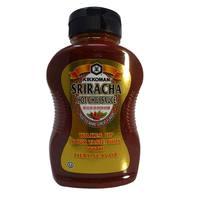 Kikkoman Sriracha Hot Chili Sauce 300g