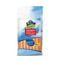 Aqua Blue Crab Sticks Premium 500GR