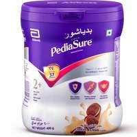 Pediasure Powder Milk Cookies & Cream Flavor 400g