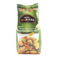 Al Rifai Fruit and Nuts Mix 200g