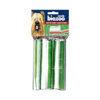 Biazoo Dog Roll Chlorophyll Pressed