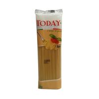 Today Pasta Spaghetti 400GR