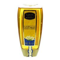 Alshifa Acacia Honey 400g