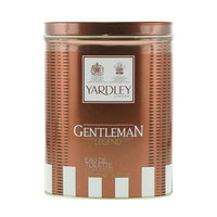 Yardley London Gentleman Legend Eau De Toilette for Men 100ml