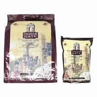 India Gate Classic Basmati Rice 5kg + 1kg