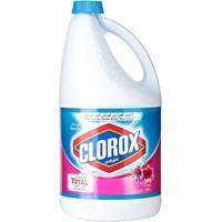 Clorox Floral Fresh Multi Purpose Cleaner 1.89L