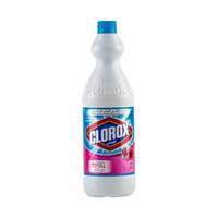 Clorox Liquid Bleach Floral 1L