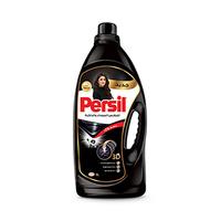 Persil Liquid Detergent Black 3D 3L