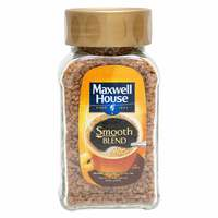 Maxwell House Soluble Coffee 5g