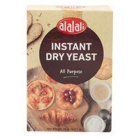 Al Alali Instant Dry Yeast 44g