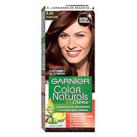 Garnier Color Naturas Hair Crème 5.25 Chocolate Cinnamon