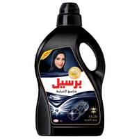 Persil Abaya Original Scent Shampoo 3L