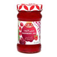 Al Alali Raspberry Jam 400g