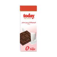 Today Diabetic Milk Sugarless 65GR