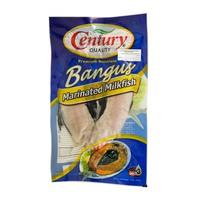 Century tuna Premium Boneless Bangus Marinated Milkfish 450g