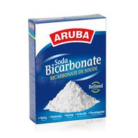 Aruba Soda Bicarbonate 85GR
