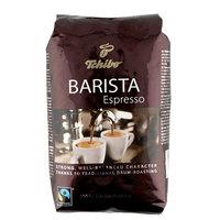 Tchibo Barista Beans Coffee 500g