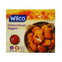 Wilco Chicken Nuggets 500GR