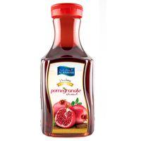 Al Rawabi Pomegranate Juice 1.75L