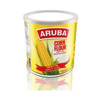 Aruba Corn Flour Tin 300GR