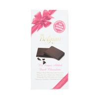 Belgian Dark Chocolate No Sugar Added 100GR