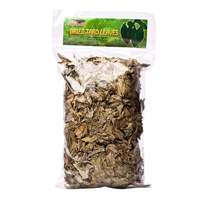 Aling Conching Dried Taro Leaves 113g
