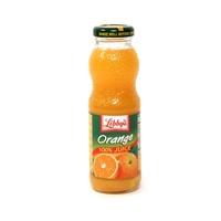 عصير البرتقال ليبيز 250 مل