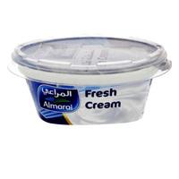 Almarai Breakfast Cream 100g