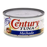 Century Tuna Mechado 180g