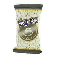 Crunchos Pumpkin Seeds 100g