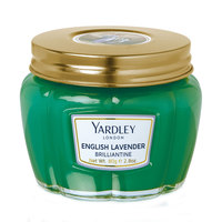 Yardley English Lavender Brilliantine 80g