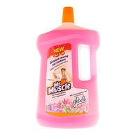 Mr. Muscle All Purpose Cleaner 3L