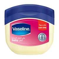 Vaseline Petroleum Jelly Baby 450ml