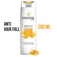 Pantene Anti Hair Fall Shampoo 200 ml