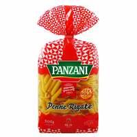 Panzani Penne Rigate Pasta 500g