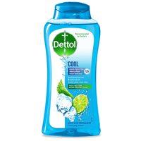 Dettol Cool Anti-Bacterial Bodywash 250ml