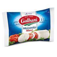 Galbani Mozzarella Maxi Cheese 250g