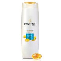 Pantene Daily Care 2In1 Shampoo 200 ml
