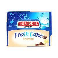 Americana Fresh Marble Cake 230g