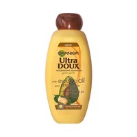 Ultra Doux Shampoo Avocado & Shea butter 400ML