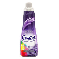 Comfort Concentrated Fabric Softener Lavender & Magnolia 750ml