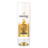 Pantene pro-v anti-hair fall conditioner 540 ml