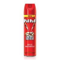 Pifpaf killer instantly 300 ml + 100 ml free