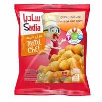 Sadia Mini Chef Chicken Pop Corn 750g