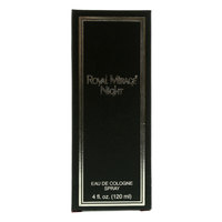 Royal Mirage Night Cologne Spray 120ml
