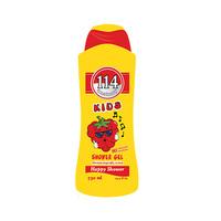 Amatoury Kids Shower Gel Happy Shower 750ML