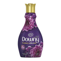 Downy concentrate feel relaxed 1.84 L