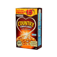 Country corn flakes 805 g + 15 % free