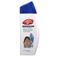 Lifebuoy Mild Care Body Wash 300ml