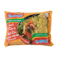 Indomie Instant Special Chicken Noodles 75g